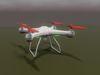 Quadcopter_3D_Model.png
