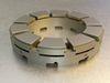 thrust bearing 3d model