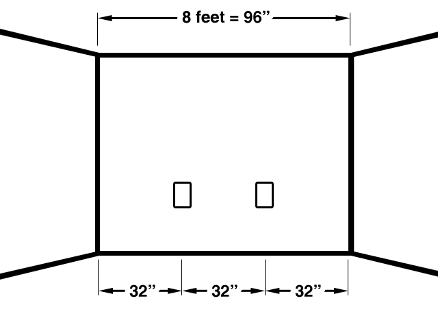 room-dimensions